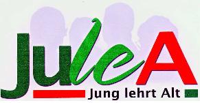 image-1973